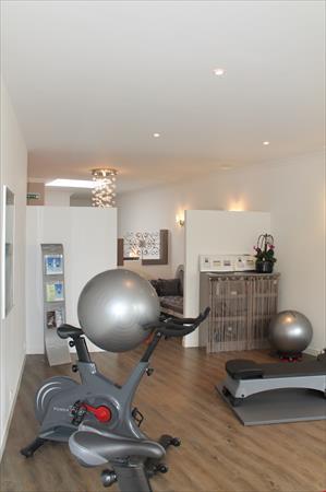 power bike powerplate 76 mont saint aignan seine. Black Bedroom Furniture Sets. Home Design Ideas