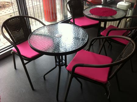 mobilier de salle et terrasse tables chaises etc en lorraine occasion ou destockage toutes les. Black Bedroom Furniture Sets. Home Design Ideas