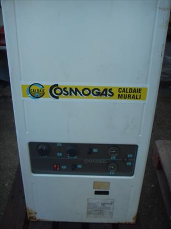 Chaudiere gaz cosmogas 300 83480 puget sur argens var provence alpes cote d 39 azur - Chaudiere a vendre d occasion ...