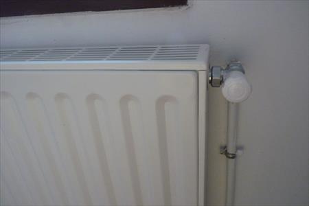 radiateur chauffage central 668 watts veha 27 26340. Black Bedroom Furniture Sets. Home Design Ideas