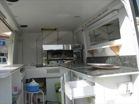 camions pizz ria tourn es march s en france belgique pays bas luxembourg suisse espagne. Black Bedroom Furniture Sets. Home Design Ideas