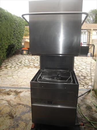 lave vaisselle a capot a saisir kromo 1150 34000 montpellier h rault languedoc. Black Bedroom Furniture Sets. Home Design Ideas