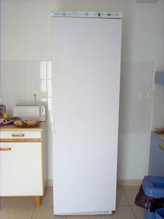 Armoire refrigeree 300 56800 ploermel morbihan - Armoires refrigerees professionnelles ...