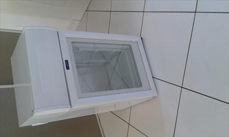 frigelux pro mini vitrine r 201 frig 201 r 201 e n 201 gative frigelux 224 200 37260 monts indre et loire