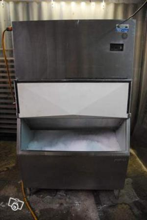 machine a glace pil e 500kg jour 2580 94500 champigny sur marne val de marne ile de. Black Bedroom Furniture Sets. Home Design Ideas