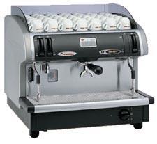 machine a cafe professionnelle faema 550 69100. Black Bedroom Furniture Sets. Home Design Ideas