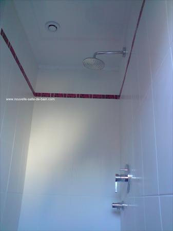 Agencement cuisine salle de bain placard en france for Agencement cuisine tunisie