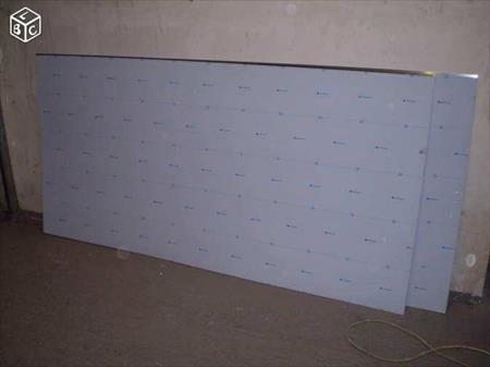 feuille inox plaque inox feuille alimentaire 120 95240 cormeille en parisis val d. Black Bedroom Furniture Sets. Home Design Ideas