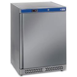 frigo ventile 150l inox 556 33000 bordeaux. Black Bedroom Furniture Sets. Home Design Ideas