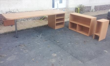 Bureaux ensembles de direction en france belgique pays bas luxembourg sui - Vendre ses meubles cash ...