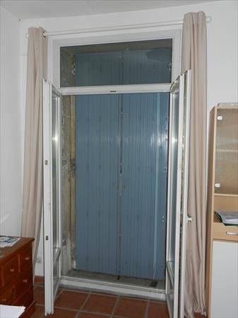 Ch ssis fen tres portes fen tre bois en france belgique for Fenetre pvc algerie
