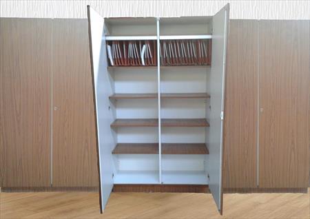 quipement de bureau pro mobilier bureautique etc en basse normandie occasion ou destockage. Black Bedroom Furniture Sets. Home Design Ideas