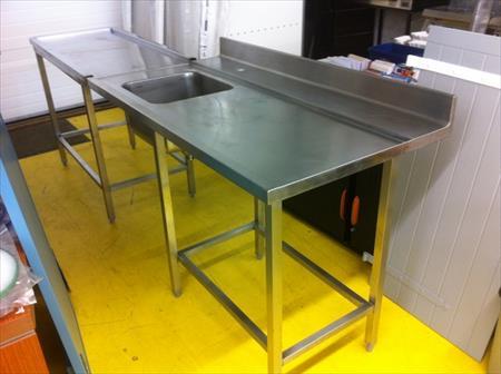 machine a laver la vaisselle cema thirod pro thirod. Black Bedroom Furniture Sets. Home Design Ideas