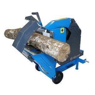 scie circulaire occasion bois chauffage