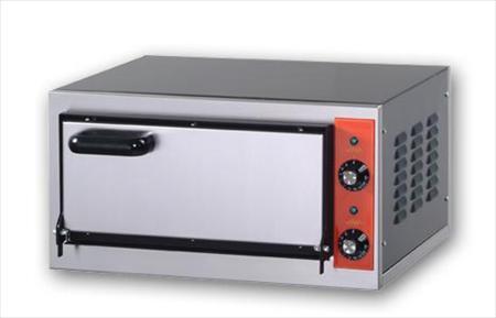 four pizza l ctrique mod micro a ggf 523 67160. Black Bedroom Furniture Sets. Home Design Ideas