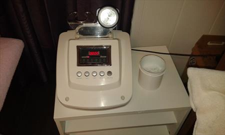 appareils cavitation ultrasons en france belgique pays. Black Bedroom Furniture Sets. Home Design Ideas