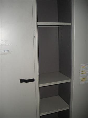 armoire forte acial esec 450 31450 noueilles. Black Bedroom Furniture Sets. Home Design Ideas