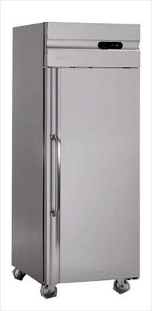 armoire froid n gatif ou positif 600l lin a 4 1100. Black Bedroom Furniture Sets. Home Design Ideas