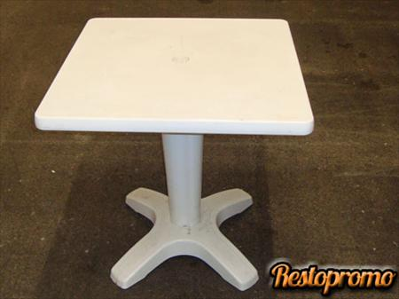 Restopromo table 10 79000 niort deux s vres for Chaise bistrot d occasion