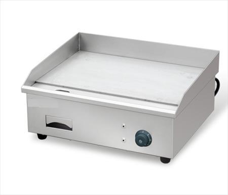 plancha grill lectrique 4 4 kw cdachr 295 38410 vaulnaveys le haut is re rhone alpes. Black Bedroom Furniture Sets. Home Design Ideas