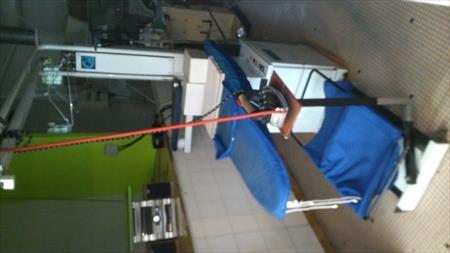Laveries Automatiques Pressing Blanchisseries En France Belgique Pays Bas Luxembourg Suisse