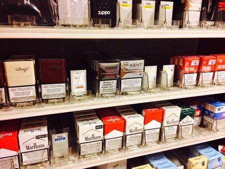 armoire presentoir tabac cigarette 250 1000 bruxelles nord pas de calais annonces. Black Bedroom Furniture Sets. Home Design Ideas