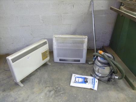 hotte electrique siemens radiateur electrique dimplex aspirateur nilfsik gs80 40. Black Bedroom Furniture Sets. Home Design Ideas
