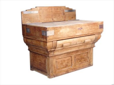billots de boucherie en midi pyrenees ventes occasion ou destockage toutes les annonces pas cher. Black Bedroom Furniture Sets. Home Design Ideas