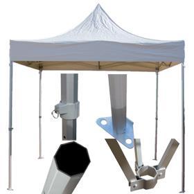 barnum pro 3x3 650 34200 sete h rault languedoc. Black Bedroom Furniture Sets. Home Design Ideas