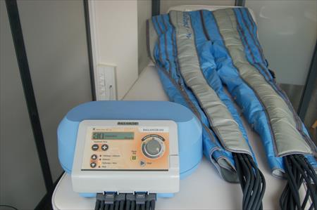 appareils pressoth rapie starvac bodysculptor etc en. Black Bedroom Furniture Sets. Home Design Ideas