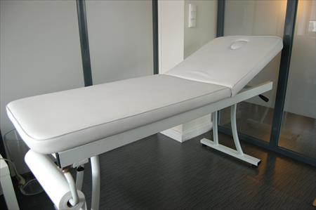 massage naturiste bretagne Levallois-Perret