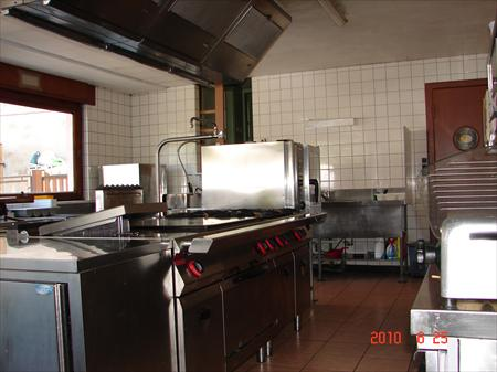 H tels restaurant auberges en alsace occasion ou for Hotel destockage