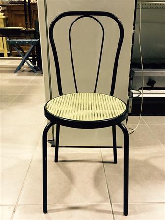 chaises fauteuils tabourets bar restaurant en provence alpes cote d 39 azur occasion ou. Black Bedroom Furniture Sets. Home Design Ideas