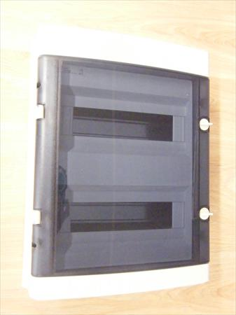 tableaux lectriques armoires lectriques en france. Black Bedroom Furniture Sets. Home Design Ideas