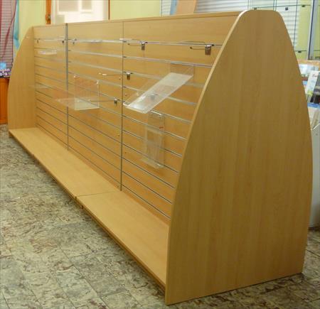 lin aires meubles pr sentoirs tabac en france belgique pays bas luxembourg suisse espagne. Black Bedroom Furniture Sets. Home Design Ideas