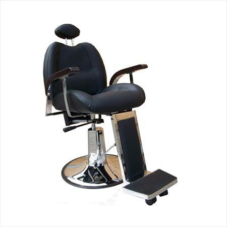 fauteuil de coiffure barbier modene 224 399 62000 arras pas de calais nord pas de calais