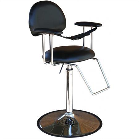 si ges fauteuils enfant coiffure en france belgique pays bas luxembourg suisse espagne. Black Bedroom Furniture Sets. Home Design Ideas
