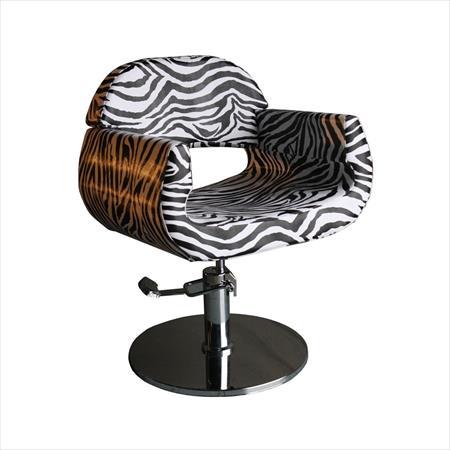 Fauteuils de coiffure en aquitaine occasion ou destockage toutes les annonc - Fauteuil de coiffure occasion ...
