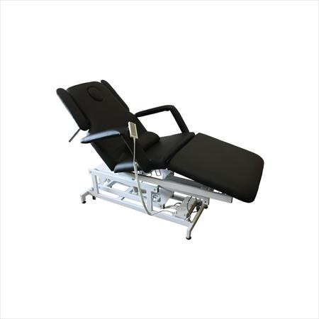 Tables de massage tables de soins en languedoc roussillon occasion ou desto - Table de massage electrique pas cher ...