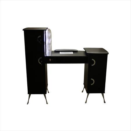 tables de manucure en nord pas de calais occasion ou. Black Bedroom Furniture Sets. Home Design Ideas