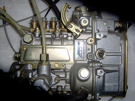 pompe injection mercedes bosch 200 02200. Black Bedroom Furniture Sets. Home Design Ideas