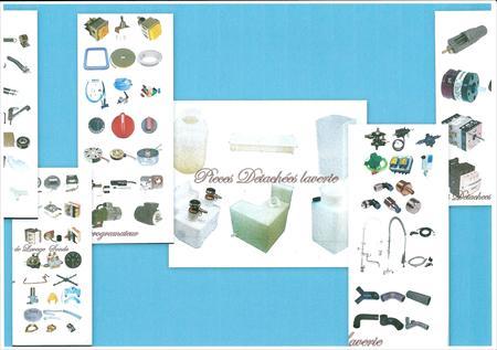 thermocelleuse superette gms neuve reminox france 117 21390 precy sous thil cote d 39 or. Black Bedroom Furniture Sets. Home Design Ideas
