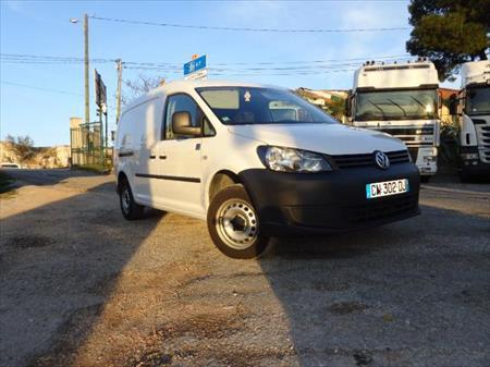 Transport en commun autobus volkswagen caddy 7080 for Transport en commun salon de provence