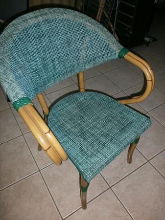 chaises fauteuils tabourets bar restaurant en france, belgique ... - Chaise Restaurant Occasion Belgique