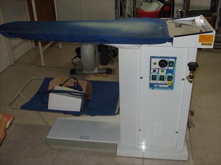 laveries automatiques pressing blanchisseries en basse. Black Bedroom Furniture Sets. Home Design Ideas