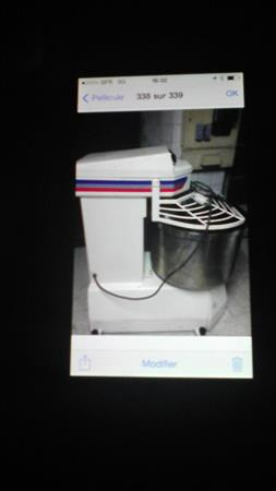 p trins boulangerie p tisserie en france belgique pays. Black Bedroom Furniture Sets. Home Design Ideas