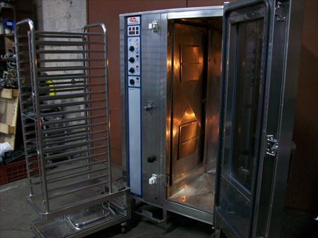 four frima combi steam air cm 201 20 niveaux 3500 19140 uzerche corr ze limousin. Black Bedroom Furniture Sets. Home Design Ideas