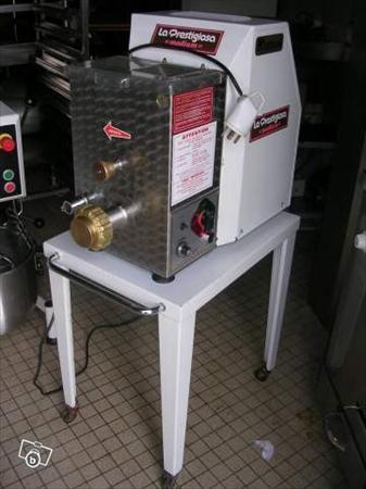 machines 192 p 194 tes professionnelles en pays de la loire ventes occasion ou destockage toutes les