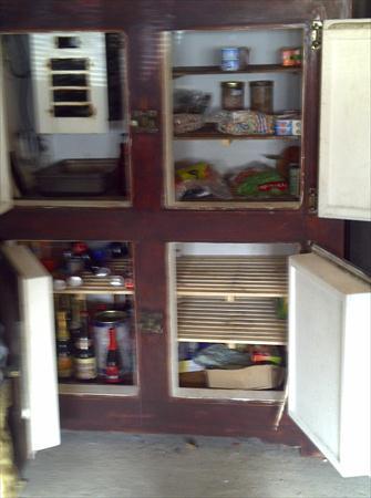 frigo de boucher 1200 24110 manzac sur vern dordogne aquitaine annonces achat vente. Black Bedroom Furniture Sets. Home Design Ideas