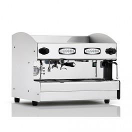 machines expresso machines caf pro en france belgique. Black Bedroom Furniture Sets. Home Design Ideas